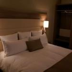 hotel.de auf der ITB 2013 – Neueste Technik für maximalen Buchungskomfort
