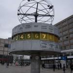 ITB Berlin 2013: Weltweit größter tourismuspolitischer Gipfel setzt deutliche Wachstumsimpulse