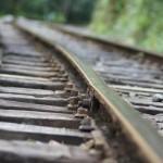 Schienenkreuzfahrten-Portal startet durch zur ITB in Berlin