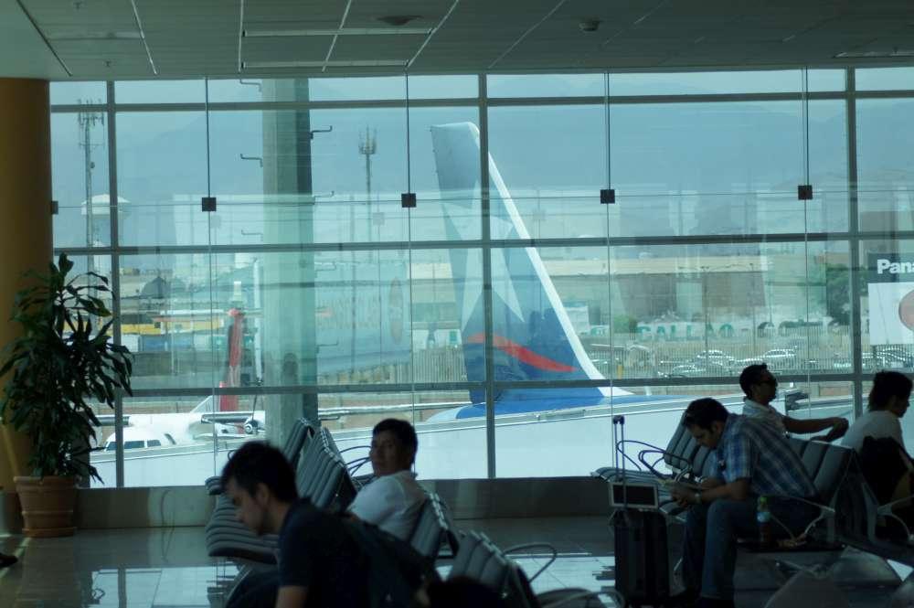 LATAM Airlines Group ändert Allianz-Strategie: oneworld jetzt auch bei TAM