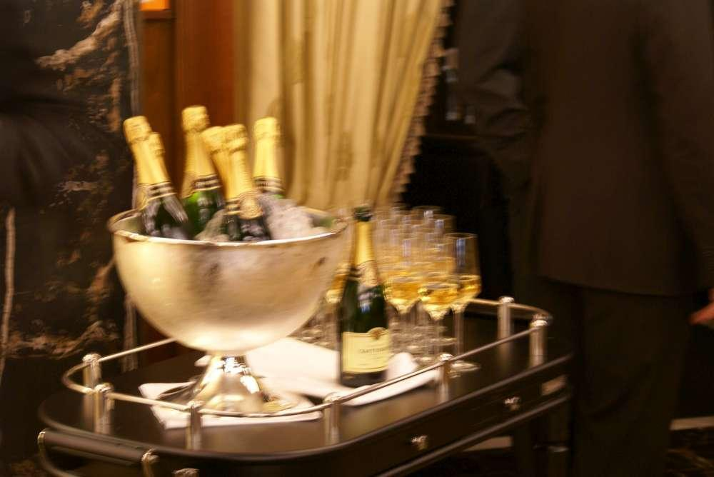 Nach dem Billig-Boom: Accor setzt Fokus auf das Luxus-/Upscale-Segment:400 Hotels angestrebt