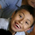 Deutschland weit vorne beim Kinderschutz im Tourismus