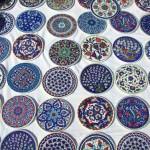 ITB Berlin: Türkische Lebensfreude und Gastfreundschaft hautnah erleben