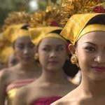 Ein Blick in Indonesiens touristische Zukunft –  Perspektive und Strategie eines südostasiatischen Wachstumsmarktes
