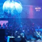 Zakkaevents.de – Musik-Agenturstartup bietet Full Service bei Organisation von Hochzeits-Bands, DJs, Firmenjubiläen und mehr