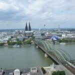 Pro Bahn zeichnet SemesterTicket NRW mit Fahrgastpreis 2013 aus