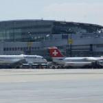 EU: Mehr Rechte für Flugpassagiere