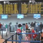 Billigflug nach Lateinamerika: Lima mit LAN oder TAM schon ab 223 Euro für Schnelle