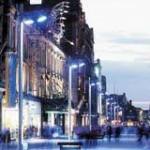 Glasgow: Europas heimliche Trendstadt ist der Zeit voraus