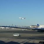 Mit Lufthansa ab 245 nach New York: Abflug ab Zürich, zurück nach Frankfurt