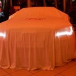 Interrent: Billig-Autovermieter kommt zurück