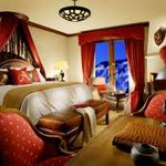 Vail Resorts: Preis-Special: Von der Piste bis zur Küste