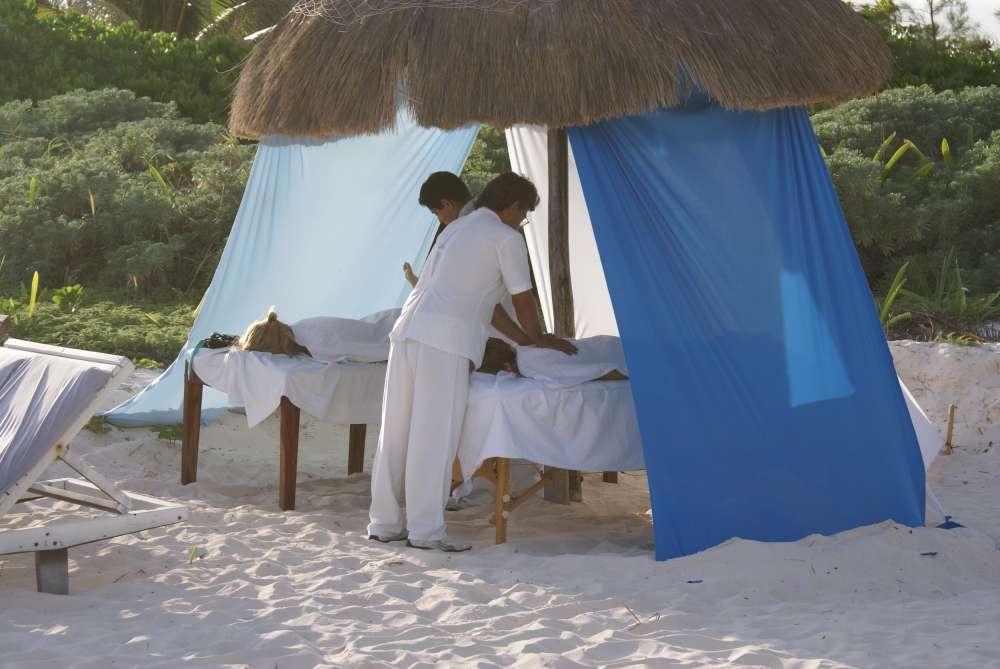 Urlaubsanspruch trotz Krankheit