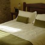 hotel.de verstärkt die Internationalisierung und den Ausbau neuer Märkte