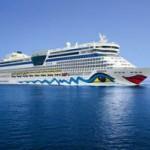 L'TUR Cruises legt ab!