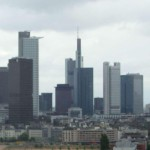 A&O nun in Frankfurt am Main vertreten