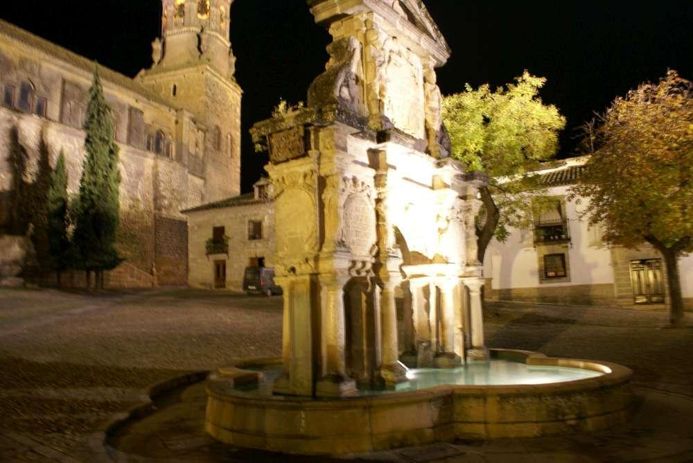 ANDALUSIEN 1000 Jahre «Reino de Granada»