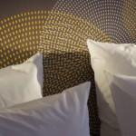 Messefieber in München: Hotelkosten verdoppeln sich zur bauma 2013