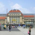 A&O Leipzig wird zum Kulturstandort
