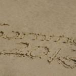 Kanaren und Balearen-Boom ungebrochen