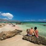 Jetzt Strandliegen für die Hauptsaison einliegen!