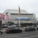ITB Berlin startet neue Werbekampagne