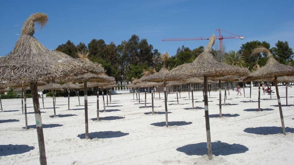 Reiseveranstalter analysiert Buchungs-Vorlieben von 320.000 Urlaubern