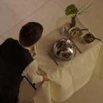 In sechs Semestern zur Hoteldirektorin
