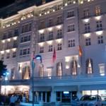 Dresden, Paderborn und Warschau – wo die Hotelgäste am zufriedensten sind
