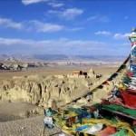 """Mit """"Neue Wege Seminare & Reisen"""" die Weite Tibets spüren"""