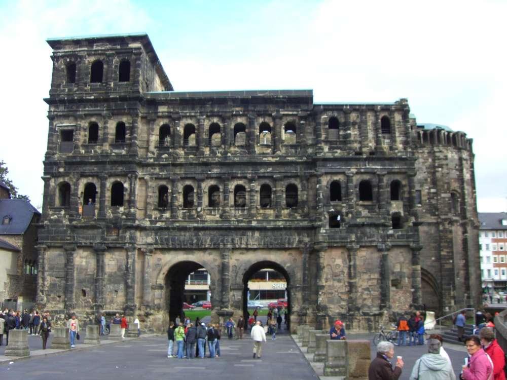 Inlandstourismus März 2013:  5 % mehr Übernachtungen