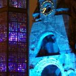 Berlins offizielles Tourismusportal spricht 13 Sprachen