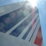 SkyTeam erweitert Global Meetings-Produkt und führt neues  Online-Buchungstool ein