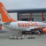 EasyJet Halbjahresergebnisse: weiterhin Erträge und Wachstum