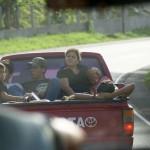 Andere Länder – andere Verkehrsregeln