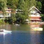 Alles neu macht der Mai: Hotel am Ebnisee erstrahlt in neuem Glanz