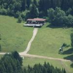Alltours setzt bei Alpenhotels auf Wanderangebote für die ganze Familie