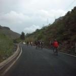Radurlaub auf Taiwan – und das Fahrrad mit nach Hause nehmen