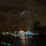 London ist gewappnet und erwartet mit Freude die Besucher des UEFA Champions League Finales