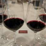 Hamburger Gala-Abend entscheidet über neue Mercure-Weinkarten