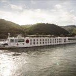 Exklusive Kreuzfahrtspecials über Rhein oder Rhône