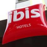 Ludwigsburg erhält neues Ibis-Budget-Hotel in bester Innenstadtlage