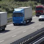 Europäische Umweltagentur: Verkehr bleibt Klimasorgenkind