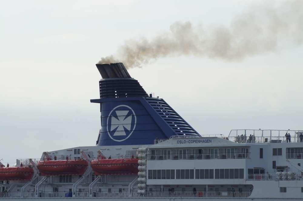 ITB Berlin und IPK International: Asien ist Wachstumstreiber im weltweit boomenden Kreuzfahrtmarkt