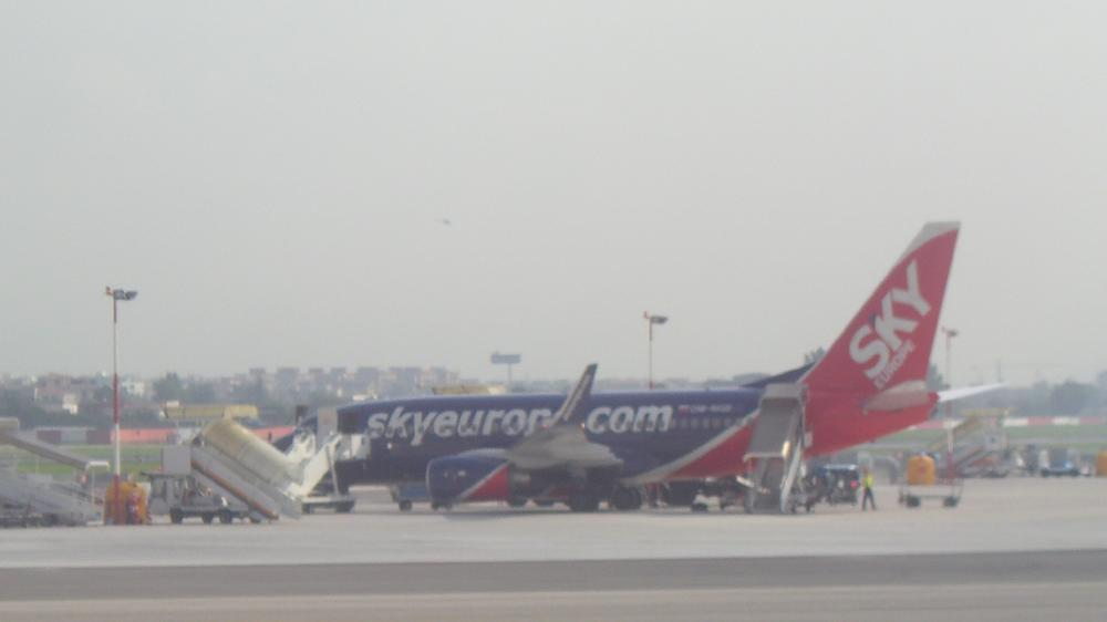 Alltours: Für Flüge in die Türkei fehlen in diesem Sommer jetzt 400.000 Plätze