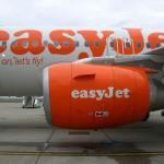 Mehr als 60 Millionen Passagiere fliegen mit easyJet