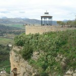 Spanien-Reiseführer als E-Book mit nützlichen Urlaubstipps