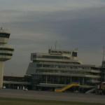 Verkehrsbericht Mai 2013  Fast 10 Millionen Passagiere in fünf Monaten