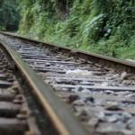 """Im Juni im Fernsehen: Bahnreisen auf Ostasiens """"schöner Insel"""""""