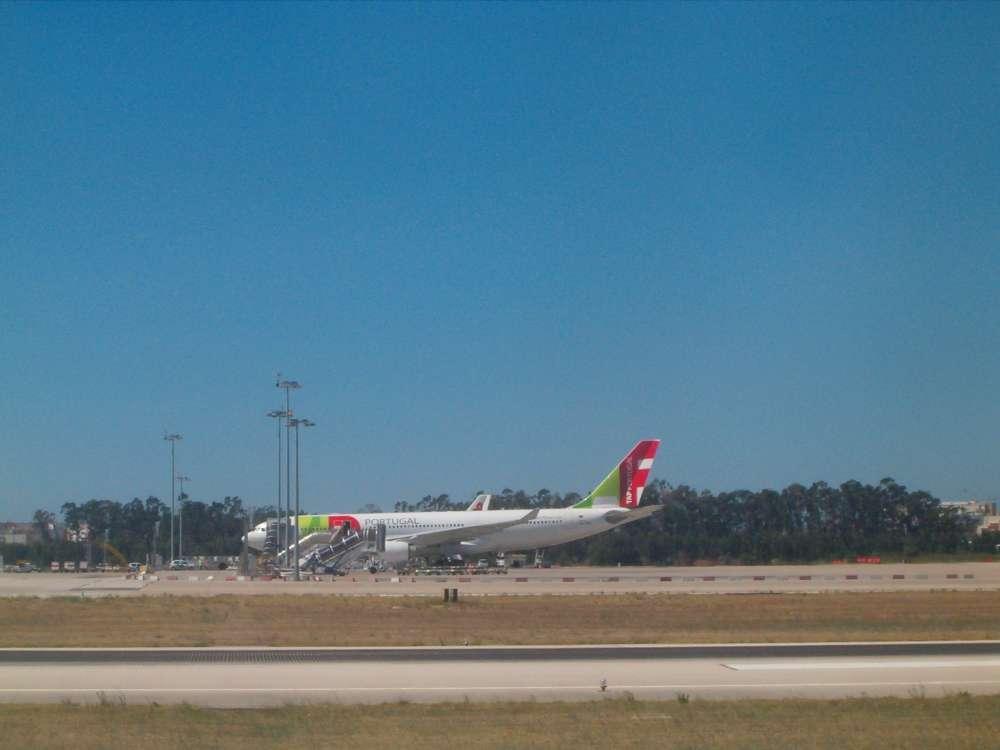 TAP Portugal hat den besten Business Class-Service nach Südamerika